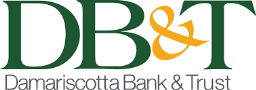 Damariscotta Bank and Trust
