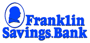 Franklin Savings ME