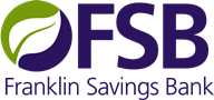 Franklin Savings NH