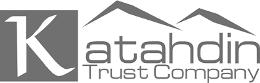 Katahdin Trust Company