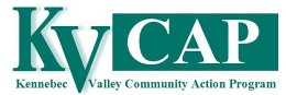 Kennebec Valley Community Action