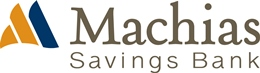 Machias Savings
