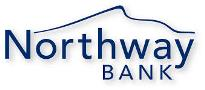 Northway Savings