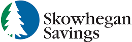 Skowheggan Savings