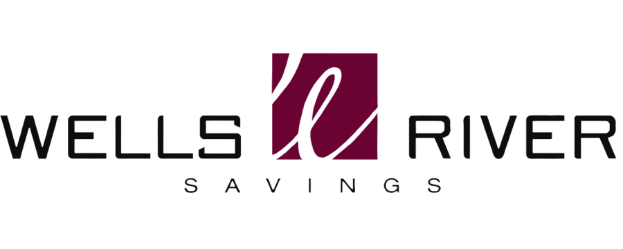 Wells River Savings