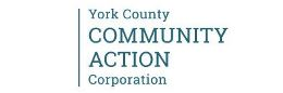 York County Community Action Corporation