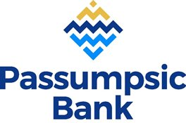 Passumpsic Bank