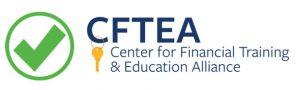 CFTEA Checkmark