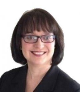 Jennie Sobecki