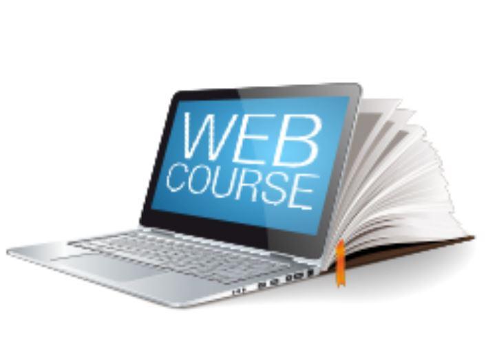 webcourse