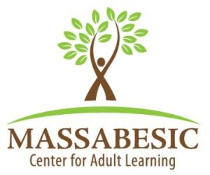 Massabesic Center for Adult Learning