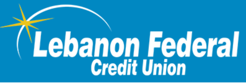 Lebanon Federal Credit Union