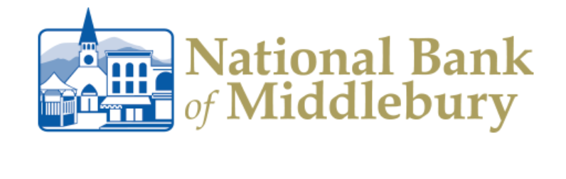 National Bank of Middlebury