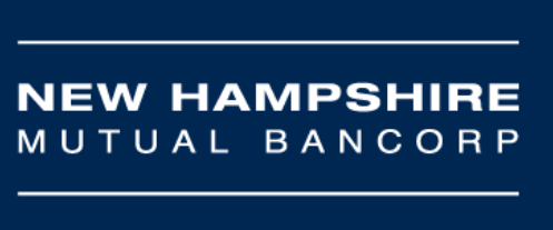New Hampshire Mutual Bancorp