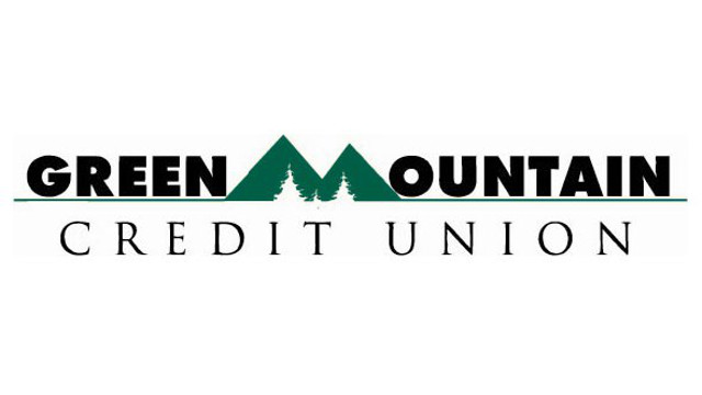 Green Mountain Credit Union