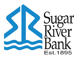 Sugar River Bank