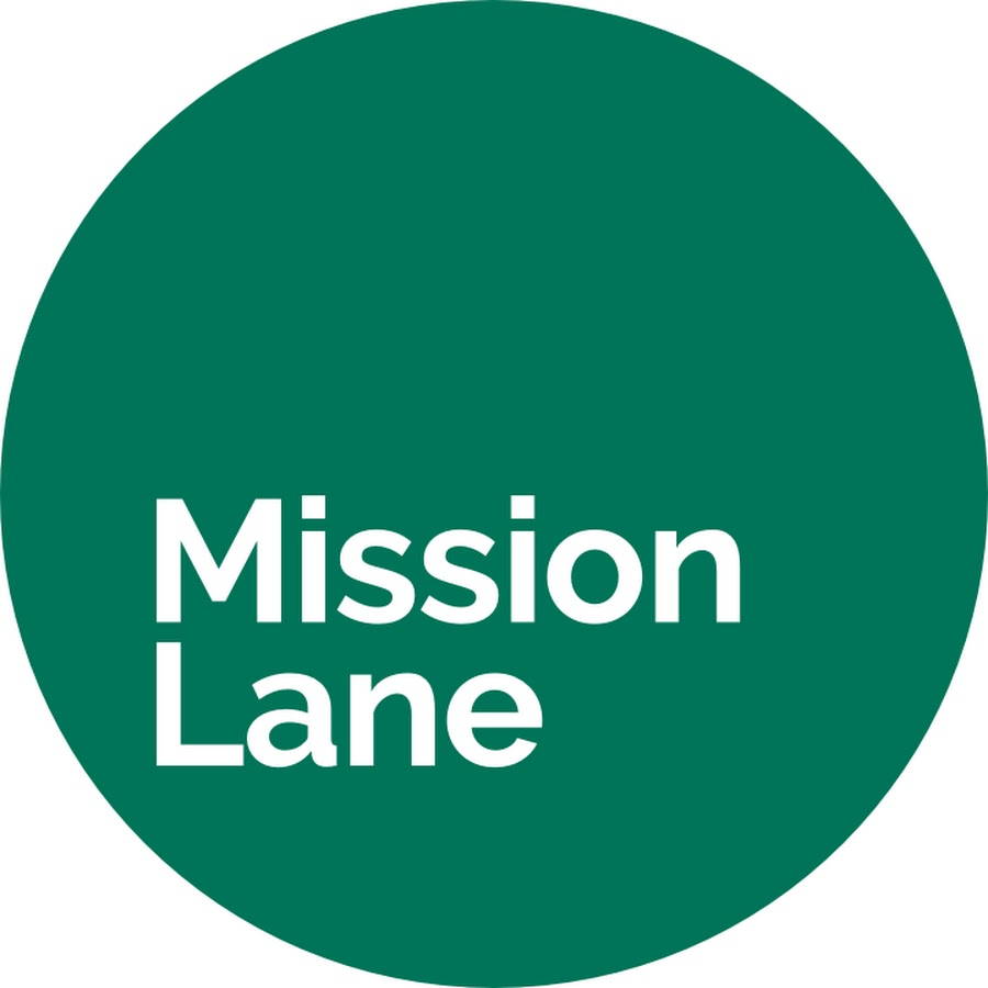 Mission Lane LLC
