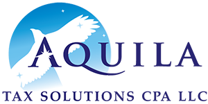 Aquila Tax Solutions CPA LLC
