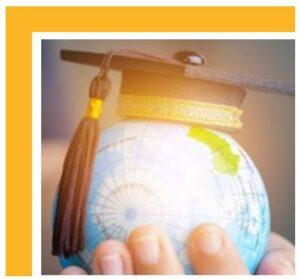 CFTEA Graduation